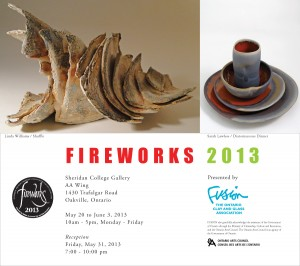 FUSIONFIREWORKS2013Invitation