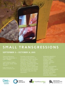 SmallTransgressions-Evite